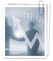 services_direct-marketin-02